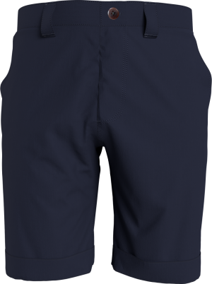 SCANTON CHINO SHORT logo