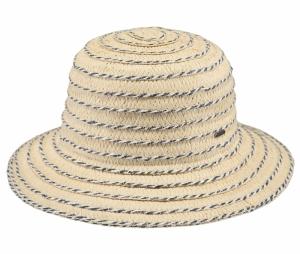NANUA HAT logo