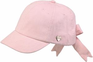 FLAMINGO CAP logo